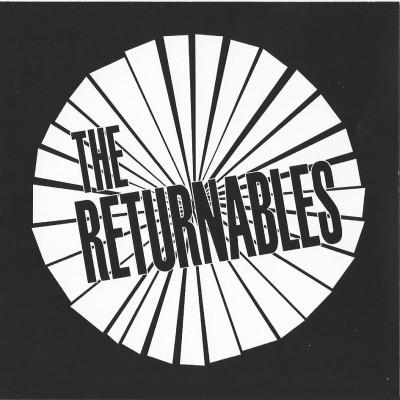 returnables