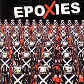 epoxiessynth