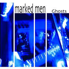 markedmenghosts