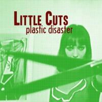 littlecuts300
