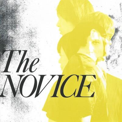 "The Novice ""s/t"""