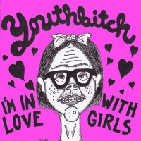 Youthbitch