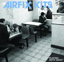 airfixkitshires3x3