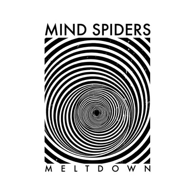 mindspiders3x3