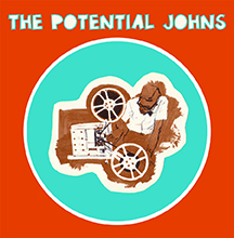 potentialjohns3x372