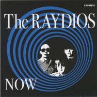 raydioshires
