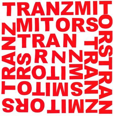 tranzmitors3x3hires