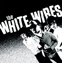 ww3x3lores