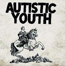 autisticyouthnonage72