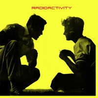 radioactivity3x3