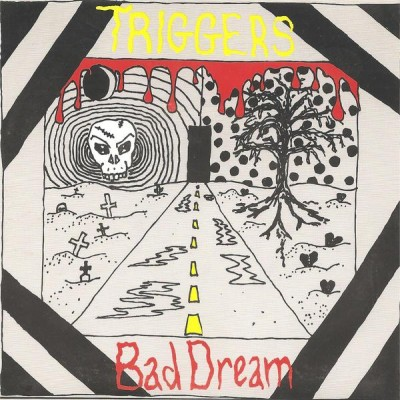 triggersbad