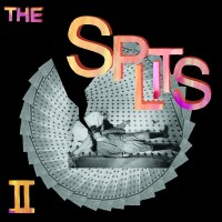 TheSplitsLP2Cover