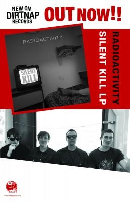radioactivity.final