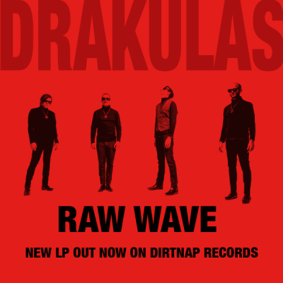 drakulas-web